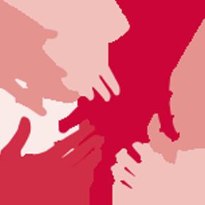 Verein für Heilpädagogische Hilfe e.V.